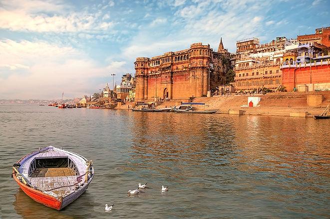 Ganges.jpeg