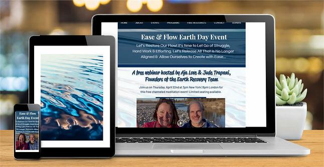 Earth Day Digital 2nd.jpg