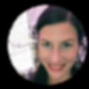 Betsie_Richardson_profile_testimonial_he