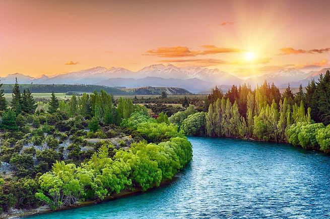 Clutha River SMALL.jpg