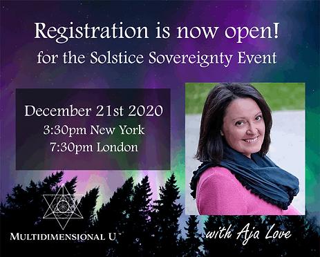 Solstice Event PNG Registration Open.png