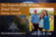 Genesis Code Family 2.jpg