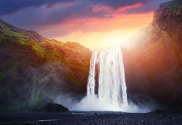 Waterfall SMALL.jpg