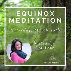 Equinox Meditation SOCIAL.png