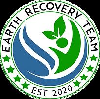 ERT Logo Est. 2020 COLOR round PNG.png