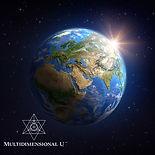 Earth MDU.jpg