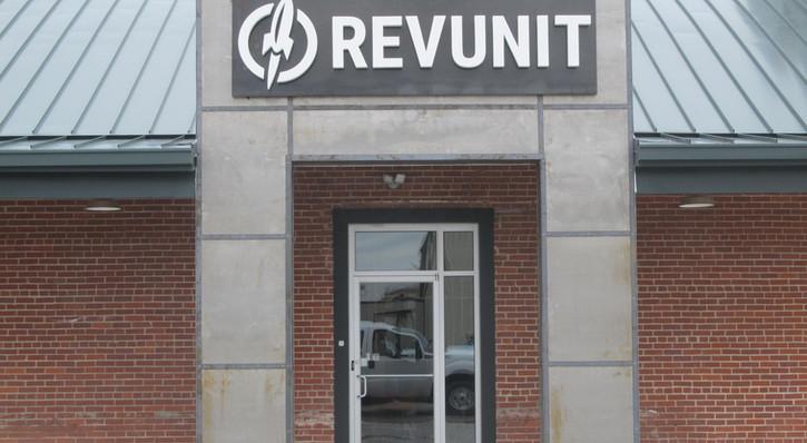 Revunit for website.jpg