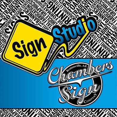 Chambers Sign Studio Small.jpg