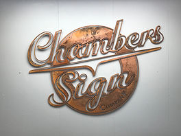 rusted sign.JPG
