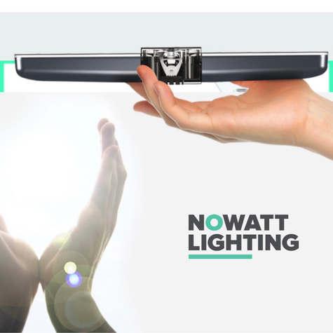 NOWATT Lighting