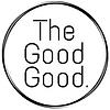 thegoodgood.png