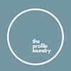theprofilelaundry.png
