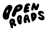 openroads.png