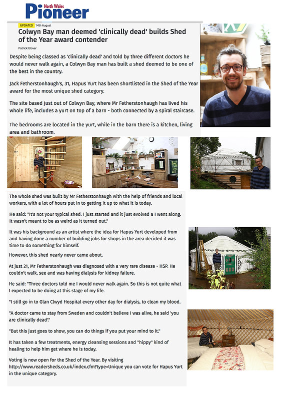 pioneer shed of the year press.jpg