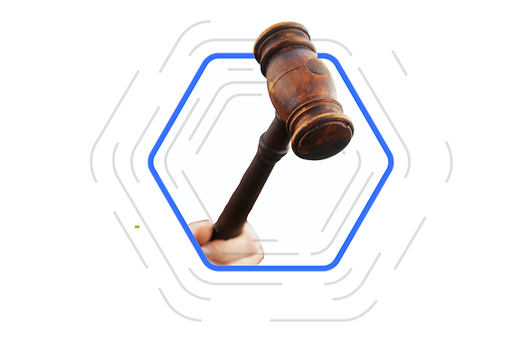 Gavel_Isolated_edited.png