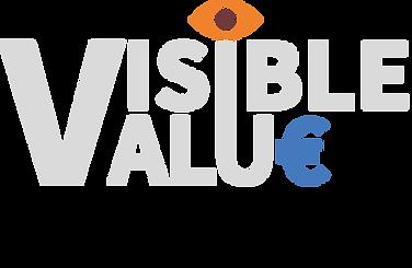 Visible Value - Logo Inverted 1.1.png