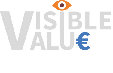 Visible Value - Logo Inverted 1.1.png