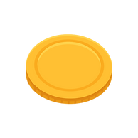 Gold Chip1.png