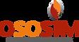 Full Logo - 2048 x 1096.png