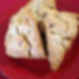Pastry4U