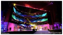 Lunas del Auditorio 2011