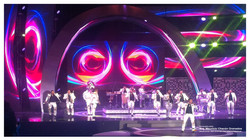 Lunas del Auditorio 2014