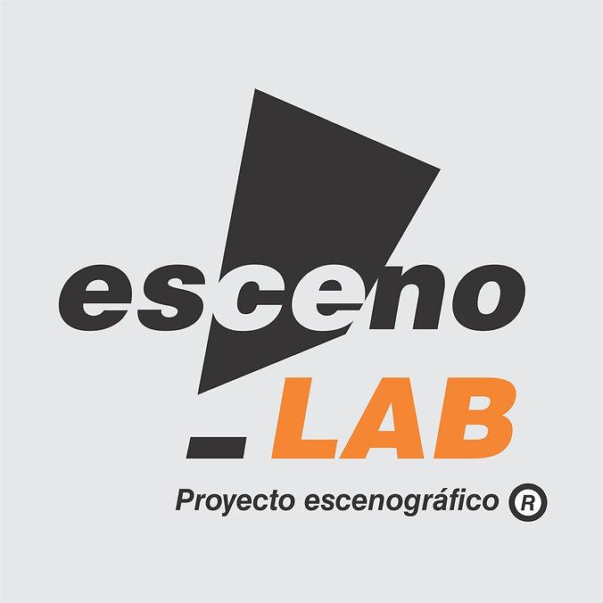 LOGO ESCENOLAB 2020 03.jpg