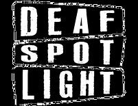 deaf-spot-light2013.png