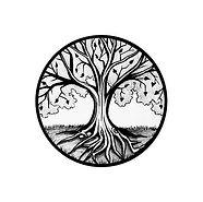 thrive-tree-of-life-brandi-bruggman.jpg