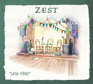 Z-EST - Une fête.jpg