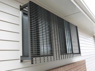 Privacy Screens Toowoomba