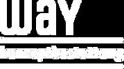 way konzeptbestattung logo