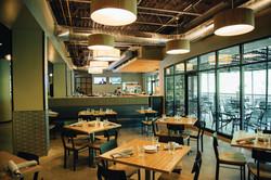 The Green Well Gastro Pub