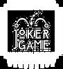 Joker Game Home Page Logo
