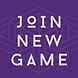 Join New Game button