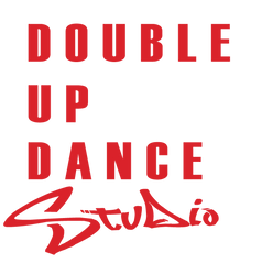 DUDS Logo Video edit (RED).png