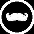 moustache_PNG8.png