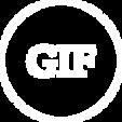 gif.png