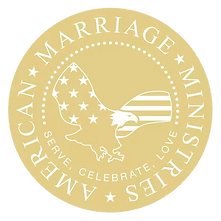 Logo AMM.png