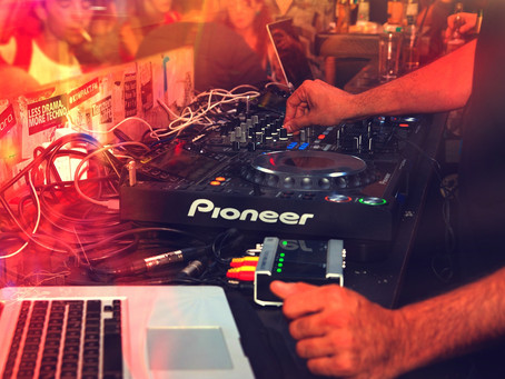When To Hire A DJ Part 2