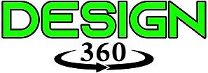 Design360G.png