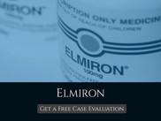 Elmiron_Free Case Evaluation.jpg