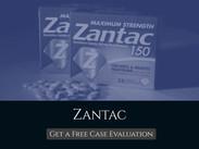 Zantac_Free Case Evaluation.jpg