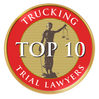 Trucking Trial Lawyers Top 10.png
