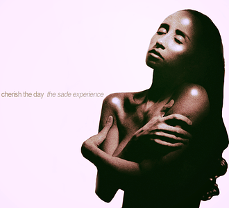 Cherish The Day - Love Deluxe Tribute