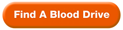 Find_Blood_Drive_Button.png