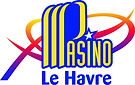 grand-casino-du-havre-le-havre-599b1d2ad