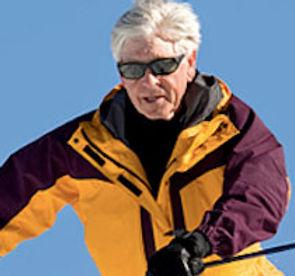 Boomer-Skiing.jpg