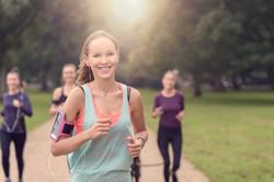 Young woman running.jpg