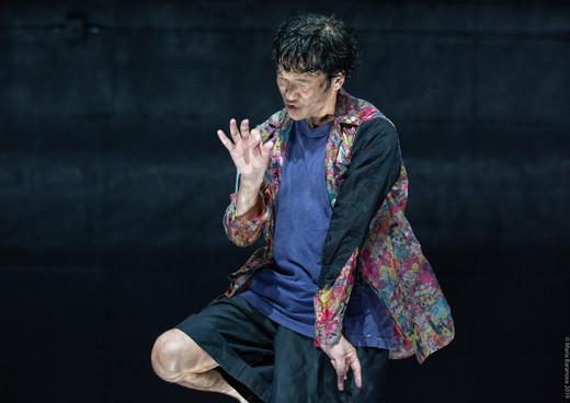 【福岡クリエイティブパートナー】ボディ・アーツ・ラボラトリー、NPO法人コデックス